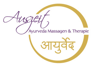 Auszeit - Ayurveda Massagen & Therapien in Mühlheim